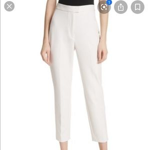 NWT Milly Dress Pants